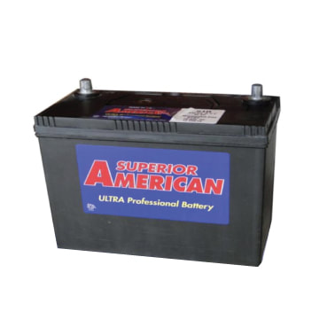 As You Can Imagine Your Car Battery Plays A Critical Role In S Operation It Provides Source Of Energy For The Starter And Ignition System